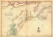 Vintage Images: Maps