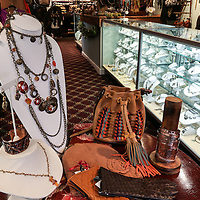 Objects of Desire, Chester