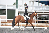 07 - 30th Jun - Dressage