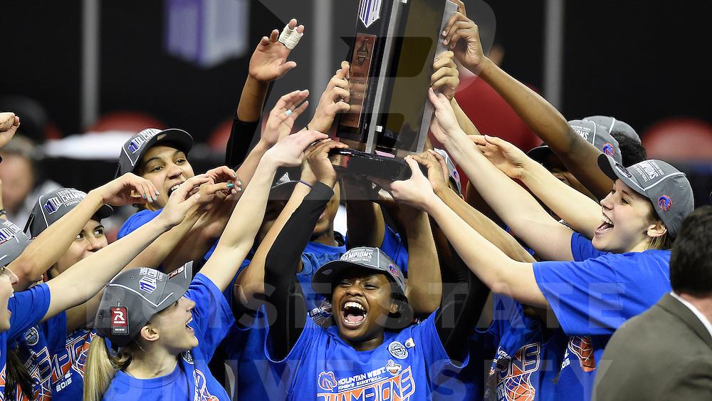 NCAA Photos, Justin Tafoya photo