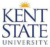Kent State Headshots