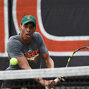 2017 Hurricanes Tennis
