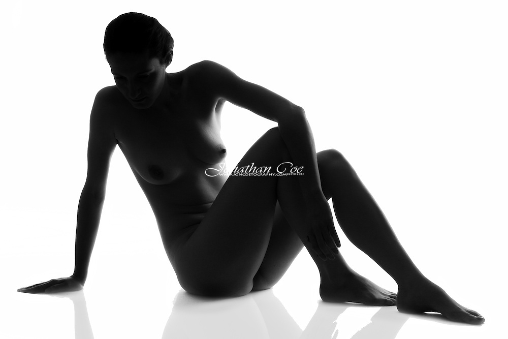 Bodyscapes / Artistic Nudes<br />