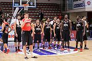 DESCRIZIONE : Trofeo Meridiana Dinamo Banco di Sardegna Sassari - Olimpiacos Piraeus Pireo<br /> GIOCATORE : Team Olimpiacos Piraeus Pireo<br /> CATEGORIA : Postgame<br /> SQUADRA : Olimpiacos Piraeus Pireo<br /> EVENTO : Trofeo Meridiana <br /> GARA : Dinamo Banco di Sardegna Sassari - Olimpiacos Piraeus Pireo Trofeo Meridiana<br /> DATA : 16/09/2015<br /> SPORT : Pallacanestro <br /> AUTORE : Agenzia Ciamillo-Castoria/L.Canu