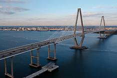 Charleston Aerials