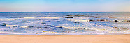 Beach Panorama Final