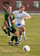 SOC girls GHS v Monadnock 26Oct10