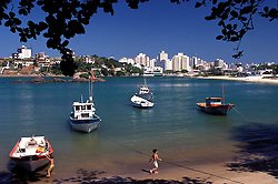 Guarapari, Espirito Santo,Brasil/Guarapari, Espirito Santo,Brazil