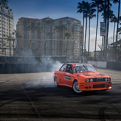 FD Long Beach 2014
