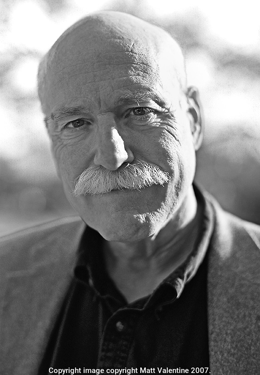 Tobias Wolff is a novelist, memoirist and short story writer. He received the PEN/Faulker Award for Fiction in 1985. His memoir THIS BOY'S LIFE was adapted into a film starring Leonardo DiCaprio and Robert DeNiro. He teaches at Stanford University.