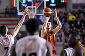 20180408 Eurobasket Roma - Virtus Roma