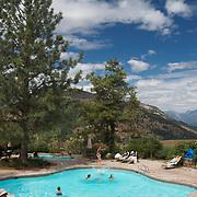 More Washington State Resorts