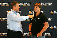 Prosport Callaway Event Cape Town