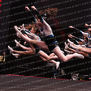 2038_SA Academy of Cheer and Dance - Reign