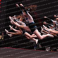 2038_SA Academy of Cheer and Dance - Reign
