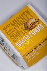 October 19 2012 McDonald's