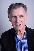 John R.- Buildex