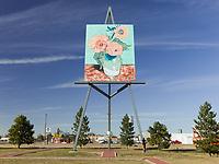 http://Duncan.co/giant-vincent-van-gogh-painting/