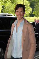 Benedict Cumberbatch English National Ballet Summer Party, Dorchester Hotel, Park Lane, London, UK, 15 June 2010. For piQtured Sales contact: Ian@piqtured.com Tel: +44(0)791 626 2580 (Picture by Richard Goldschmidt/Piqtured)