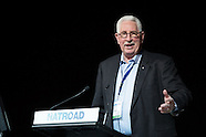 NatRoad Conference General Images