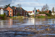 2019_03_18_Flooding_AMC