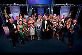 EDP Business Awards 2016