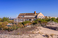2040 Meadow Lane, Southampton, NY