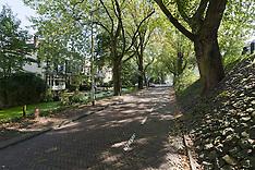 Rotterdam Kralingen-Crooswijk, Netherlands
