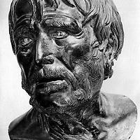 SENECA, Lucius Annaeus