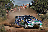 Rally of Spain