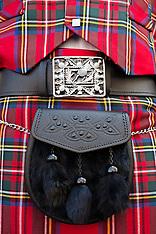 Scotland Image Gallery