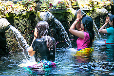 Murni's Bali Tours 1