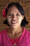 Pyin U Lwin Images