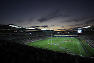 CLIENT: Photosport<br />
