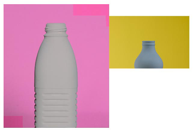 Design and Photography still life