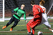 11-14-18-Holliston-Soccer