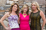 Banner Health Foundation Women's Luncheon