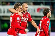 AZ - Vitesse 15-16