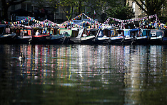 2018_07_05_Canal_Cavalcade_BCA
