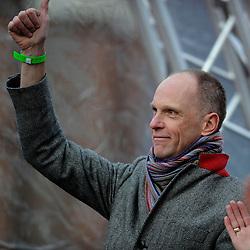 01-02-2009 VELDRIJDEN: WK MANNEN: HOOGERHEIDE<br /> <br /> ©2009-WWW.FOTOHOOGENDOORN.NL