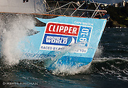 Clipper RTW - SF10