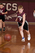 Basketball 2011 Ellicottville youth
