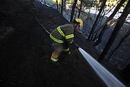 lfd-cr303 grass fire