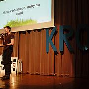 reportaz v podani fotografa Antona Frica, www.fotoportal.sk