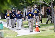 San Bernardino Mass Shooting