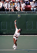 Seguso Flach Casal Sanchez 1988 Olympics