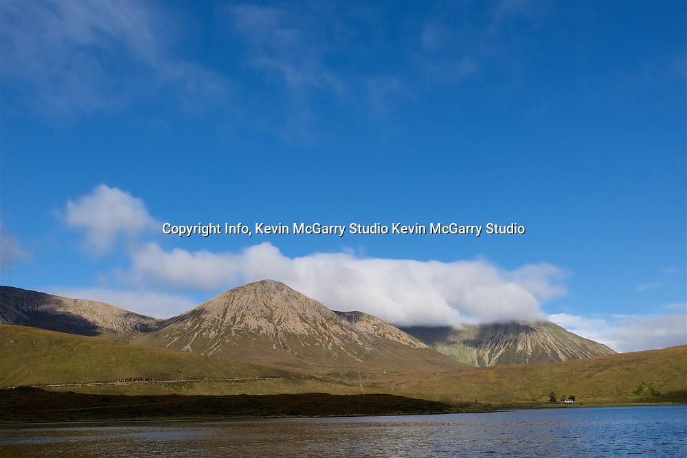 Isle of Skye Cullins,