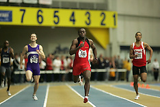 2010 CIS Track and Field - Calgary