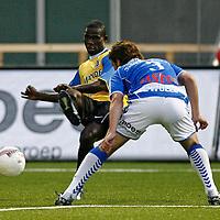 20070827 - FC ZWOLLE - RKC WAALWIJK