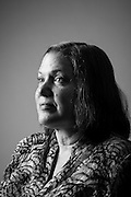 Carol Ransom<br /> Navy (Active & Reserve)<br /> Retired<br /> E-6<br /> 11/19/81 - 07/31/13<br /> Career Force Recruiter <br /> <br /> Women Veterans' Summit Event<br /> Veterans Portrait Project<br /> Nashville, TN